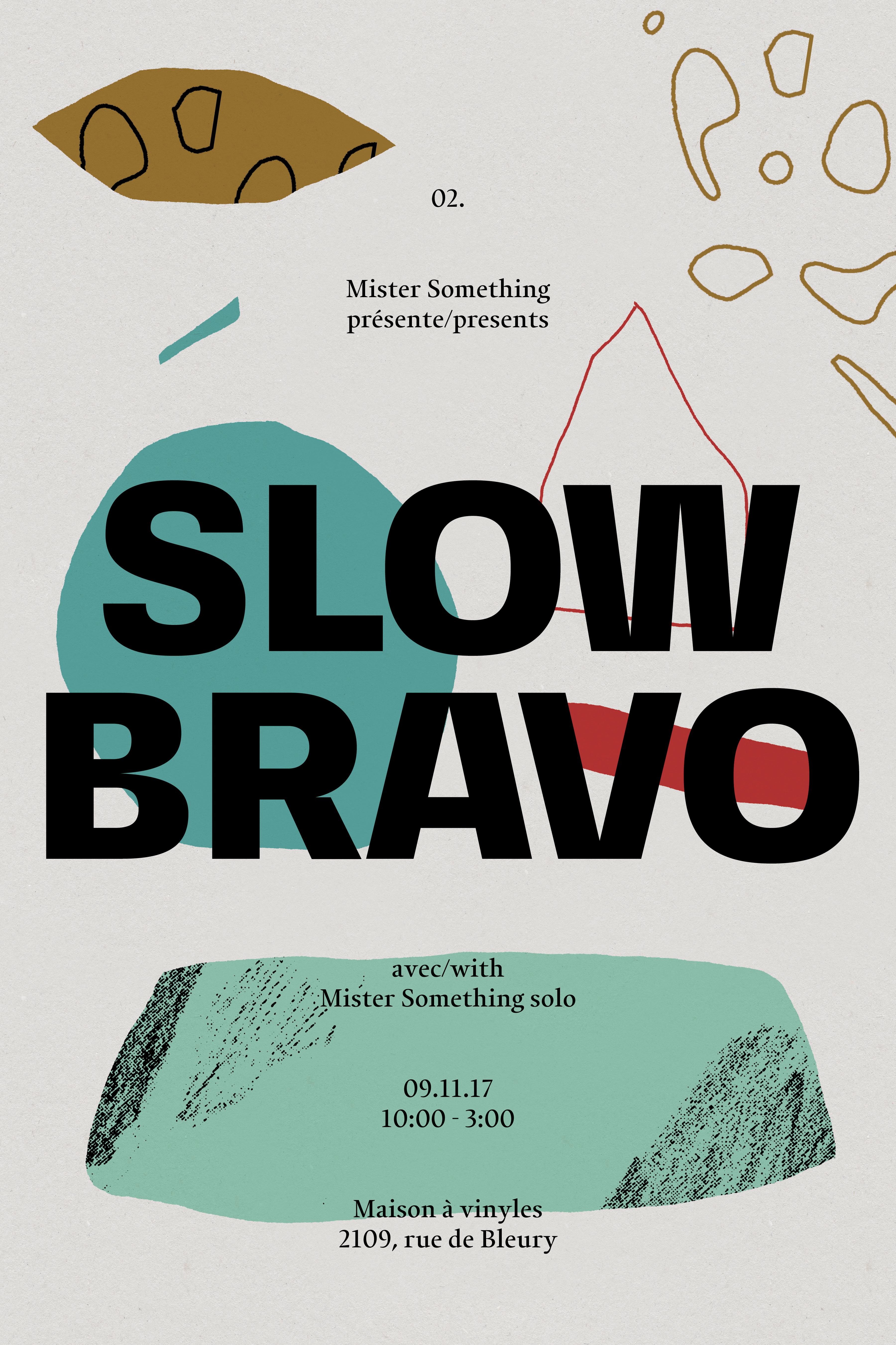 SlowBravo_V02